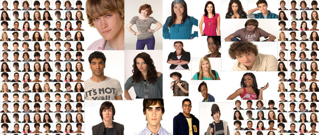File:Degrassi characters 3.png