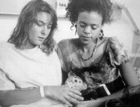 File:LD&Lucy1989-1990.jpg