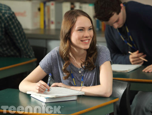 File:Degrassi-come-as-you-are-pts-1-and-2-picture-9.jpg