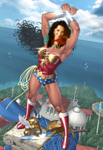 File:Old-wonder-woman Annie.jpg