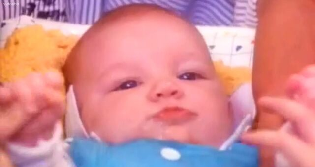 File:Babyemma.jpg