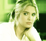 File:Hanna Marin - Icon 1.png