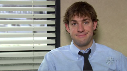 File:Jim-Halpert-786091-1.png