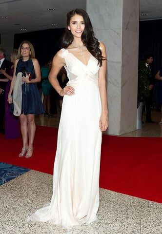 File:Nina dobrev at White House Correspondents' Association Dinner.jpg
