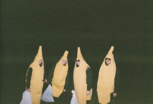 File:Cashoria as bananas.jpg