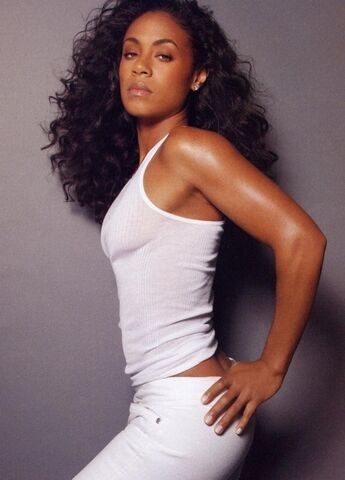 File:Jada Pinkett Smith4.jpg