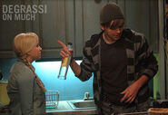 Normal degrassi-episode-seven-27