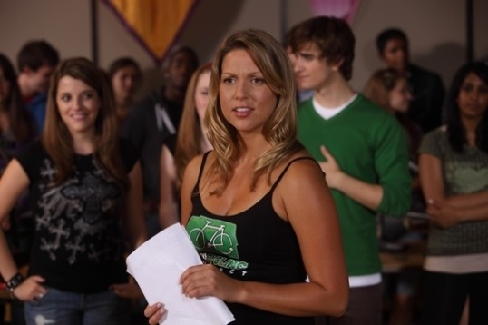 File:538px-Degrassi-Promo-Pics-Holiday-Road-and-Start-Me-Up-degrassi-9128231-545-363.jpg