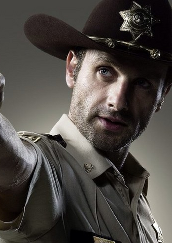File:Rick Grimes TWD.png