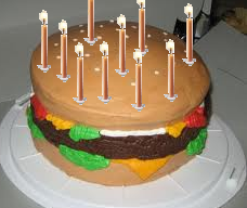 File:The burger cake.png