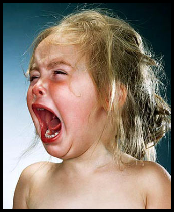 File:Kid crying 2.png