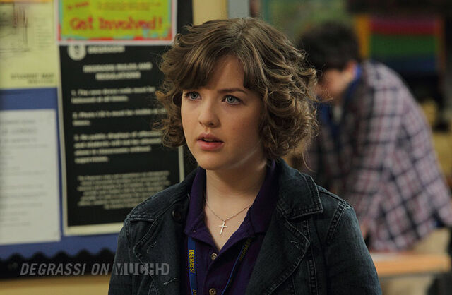 File:Degrassi-episode-1109-11.jpg