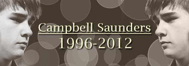 File:640px-Campbell Saunders RIP.jpg