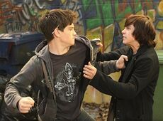Degrassi-episode-ftwelve-09