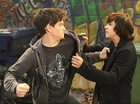 File:Degrassi-episode-ftwelve-09.jpg
