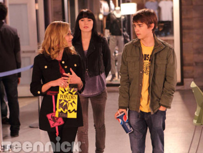 File:Degrassi-waterfalls-pts-1-and-2-picture-55.jpg