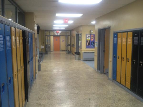 File:Degrassi Community School .jpg
