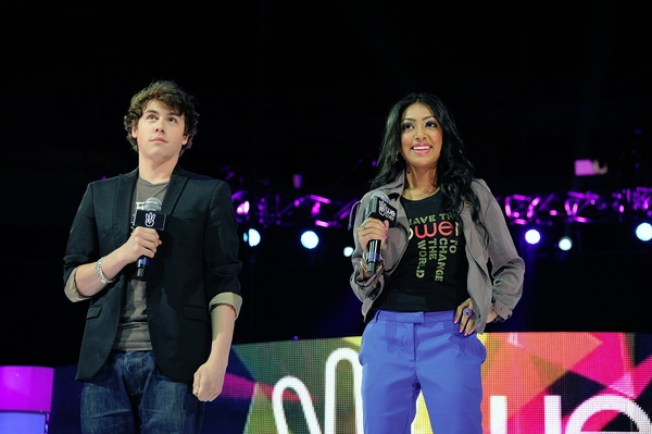 File:Normal 3WeDay01.jpg