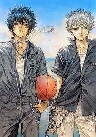 File:Akane and Hito .jpg