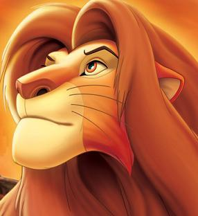 File:Disney-simba.jpg