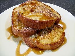File:French toast.png