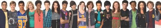 File:Cast season 10.jpg