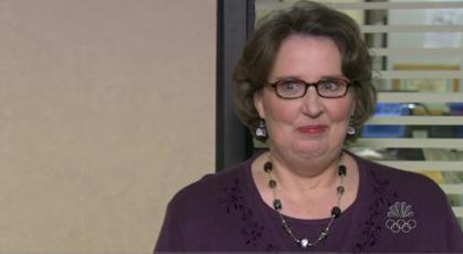 File:Phyllis.png