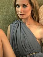 Natalie-lisinska-4607