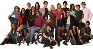 File:Old degrassi cast.png