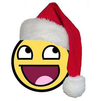 File:Awesome Christmas.jpg