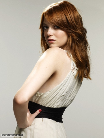 File:600full-emma-stone.jpg