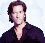 File:Desmond Hume - Icon 1.png