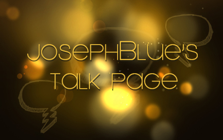 File:TalkPage2012.jpg