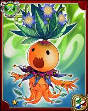 Mandrake N++