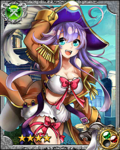 File:Pirate Wench Grace RR+.png