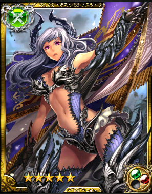 File:War Goddess Colossea SR+.png