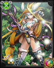 Archer Elf NN