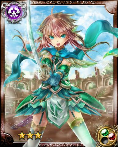 File:Captain of Magic Kendo Melrose R+.png