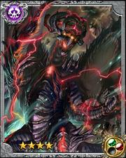 Evil Dragon Draguloki RR+
