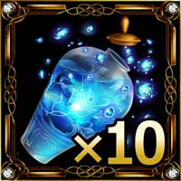 File:Galactic Water x10 Icon.png