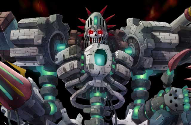 File:Machinery God Armageon.png