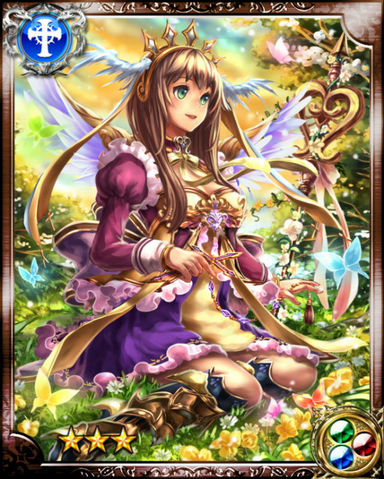 File:Monastery Maiden Lilia R++.png