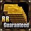 RR CP reward