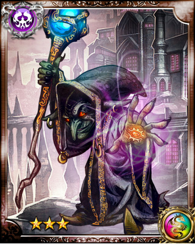 File:The Grey Mage.png