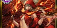 Temptress Empress Jeffa