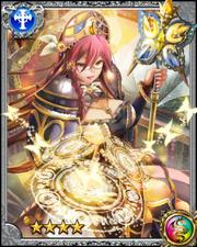 Magical Healer Irene RR