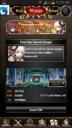 Reconquest of the Royal Capital Screenshot 10