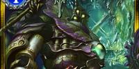 Titan Albion