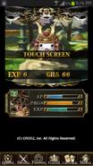 Heavenly Rescue Screenshot 6
