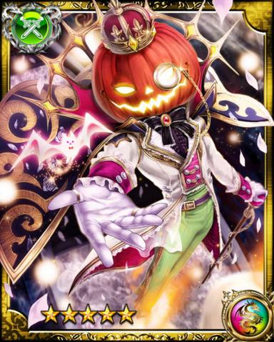 File:Mr.Jack-o-Lantern SR.png
